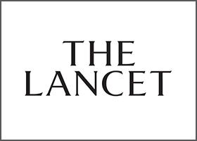 New Lancet study shows that PACK (PC101) can improve access to health care and save government money