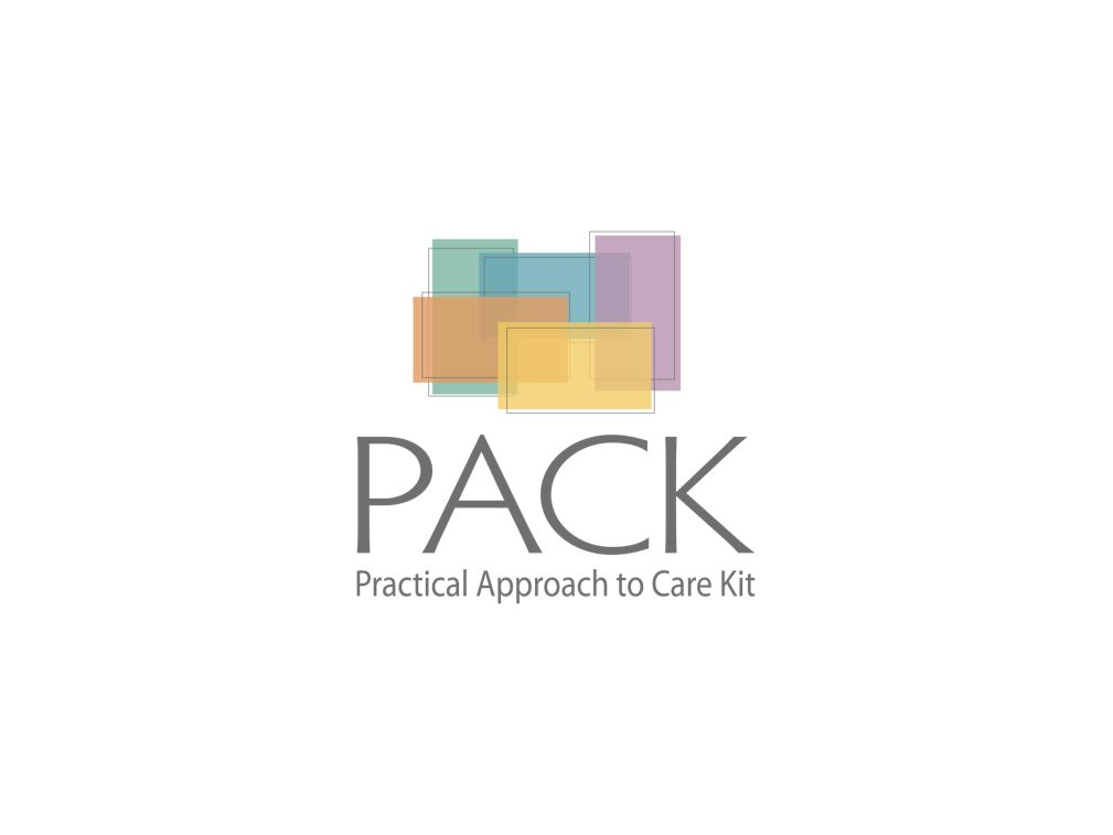PACK Global Virtual Showcase – Primary Care Health System Strengthening